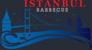 Istanbul Barbecue